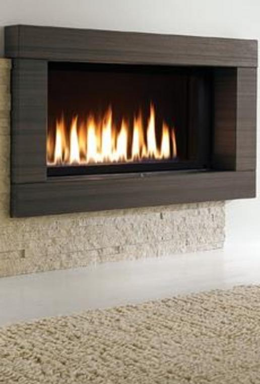 Fantastic Modern Gas Products Inc West Berlin Nj 08091 Home Interior And Landscaping Spoatsignezvosmurscom