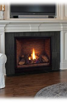 Stupendous Modern Gas Products Inc West Berlin Nj 08091 Home Interior And Landscaping Spoatsignezvosmurscom